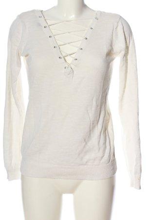 Vila Clothes Longsleeve
