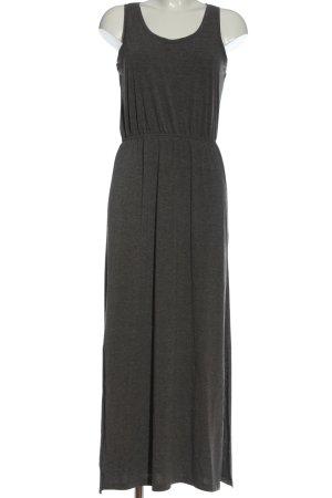 Vila Clothes Maxikleid schwarz Elegant