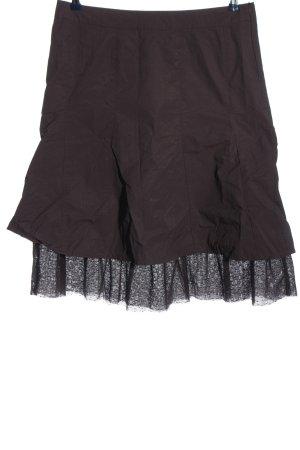 Vila Clothes Midirock