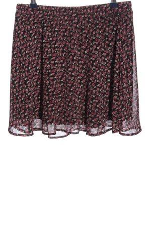 Vila Clothes Minirock