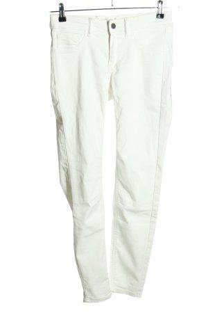 Vila Clothes Skinny Jeans