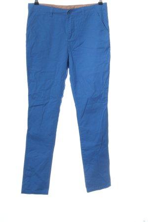 Vila Clothes Straight-Leg Jeans