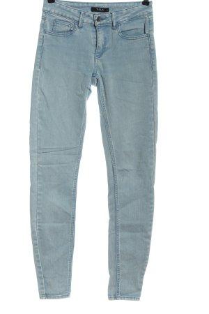 Vila Clothes Stretch Jeans