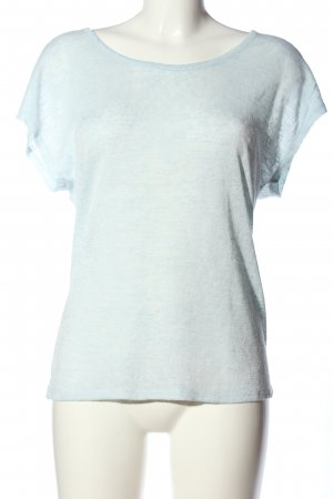 Vila Clothes Strickshirt