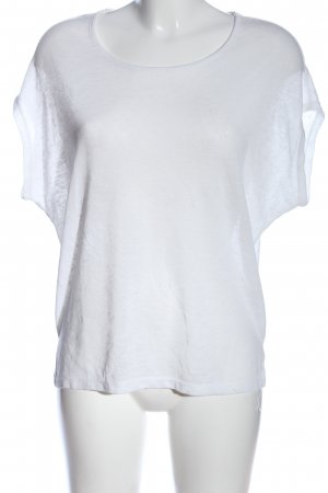 Vila Clothes T-Shirt