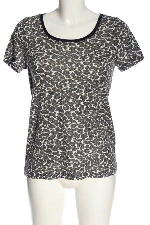 Vila Clothes U-Boot-Shirt