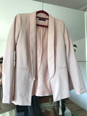 Vila Jacket in Rosa