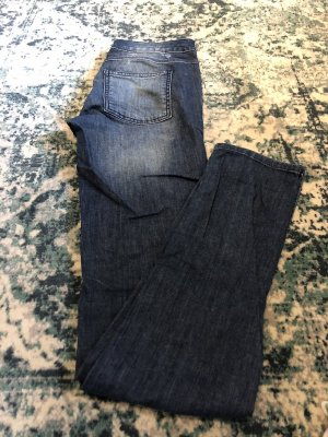 Vila Jenas, Ripped Jeans, Jegginngs, Used Look