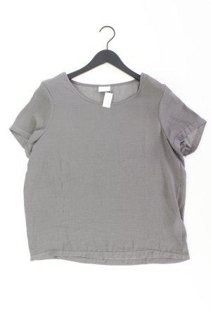 Vila Short Sleeved Blouse multicolored polyester