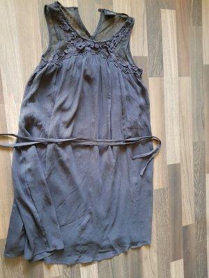 Vila - kurzes Kleid
