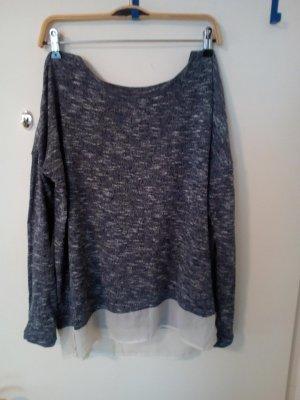 Vila Langarm Shirt