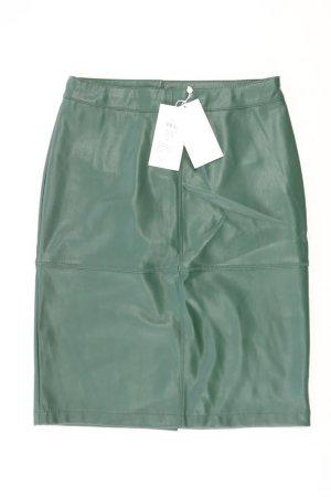 Vila Rock Größe S neu mit Etikett Neupreis: 34,95€! grün aus Polyester