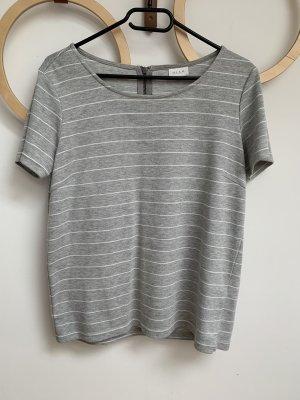 Vila Shirt