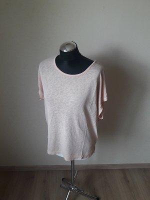 vila shirt gr. s