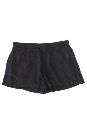 Vila Shorts black