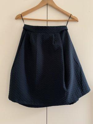Vila skirt size Xs, brand new