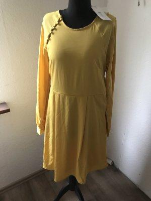 Vila Sommer Kleid