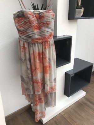 Vila Sommerkleid