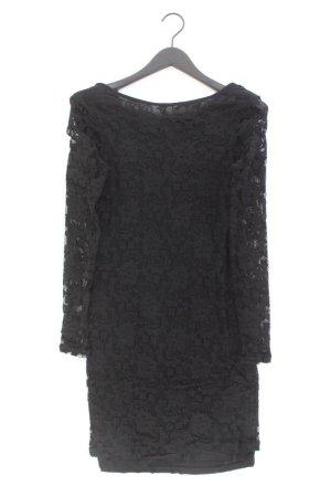 Vila Lace Dress black polyamide