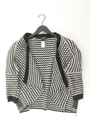 Vila Cardigan tricotés noir acrylique