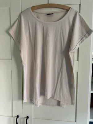 Vila T-Shirt - Größe XL