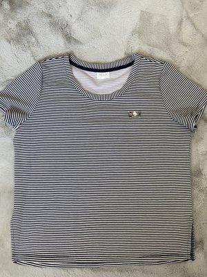 Vila T-Shirt M
