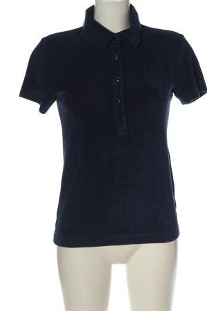 Vilebrequin Polo-Shirt