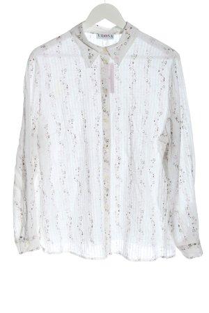 Vilona Moda Hemd-Bluse