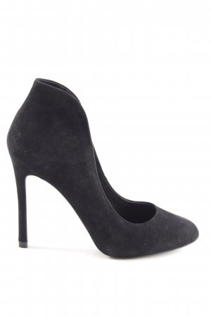 Vince Camuto High Heels schwarz Elegant
