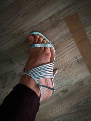 Vince Camuto High Heels Gr. 37,5