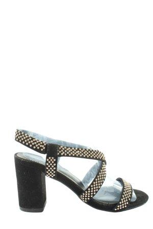 Vince Camuto High Heel Sandaletten