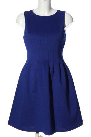 Vince Camuto Trägerkleid blau Elegant