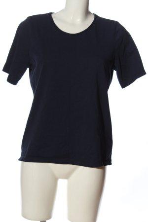 vincita U-Boot-Shirt