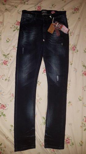 Vingino Jeans Gr. 158 - Skinny Jeans *NEU*