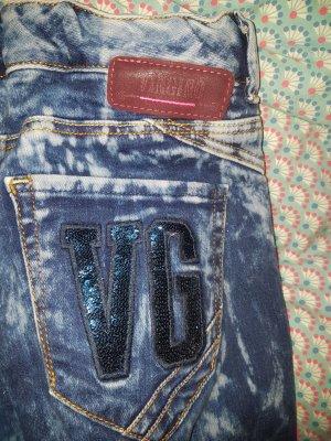 Vingino Skinny Jeans