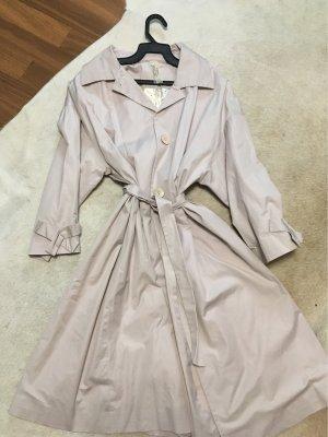 Vintage 50er-60er Mantel