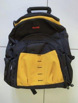 /  nero-giallo