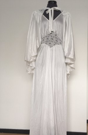 House-Frock white