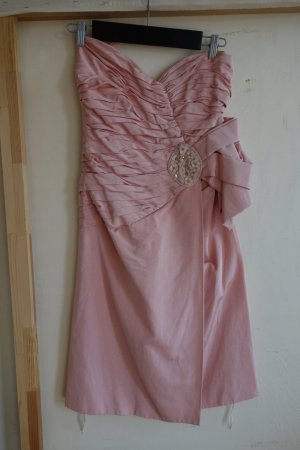 Evening Dress multicolored