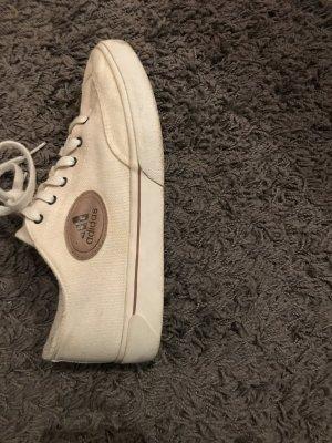Vintage Adidas Sneaker