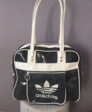 Vintage Adidas Tasche