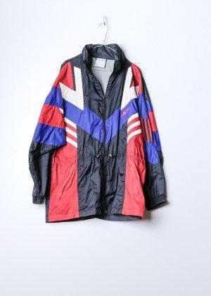 Vintage Adidas Windbreaker in XXL