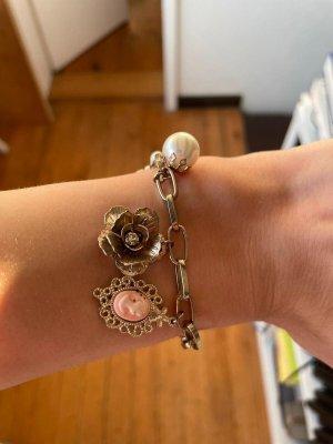 Vintage Armband