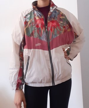 authentic klein Sports Jacket multicolored