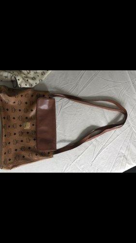 Vintage Bag MCM