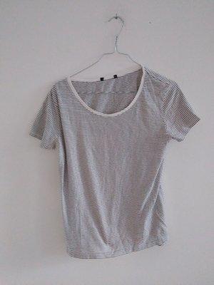 vintage basic shirt