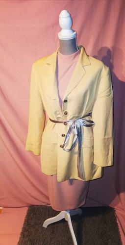Vintage Blazer Betty Barclay