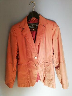 Vintage Blazer Doris Ainedter