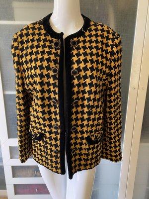 Vintage Blazer Gr 40 top