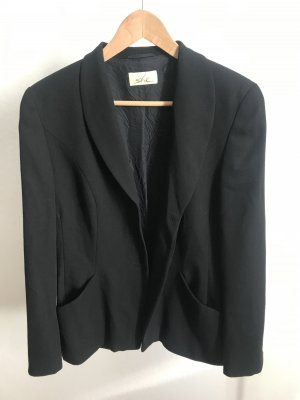 Vintage Blazer Jacke